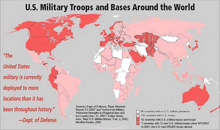 http://www.miprox.de/USA_speziell/US-Military-Bases-Worldwide.jpg